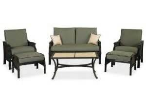 hton bay replacement cushions melbourne patio cushions