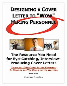 how to write a cover letter for a book With how to write a cover letter for a novel