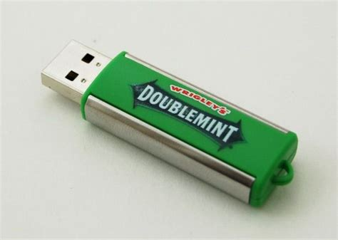 creative usb sticks 103 pics