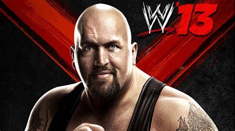 WWE Wallpapers HD | PixelsTalk.Net