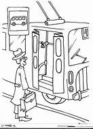 пдд остановка общественного транспорта знак