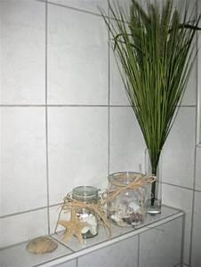 Deko Gäste Wc : bad 39 g ste wc 39 unser zuhause zimmerschau ~ Sanjose-hotels-ca.com Haus und Dekorationen