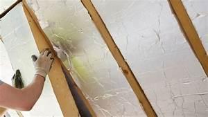 Ideas para aislar del frío Puertas y ventanas Bricomanía