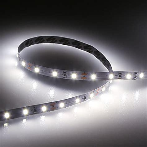 le ft led flexible light strip  units smd