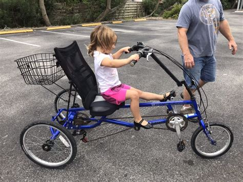 Backyard Bike Shop  12 Reviews  Bikes  5610 Gulf Of