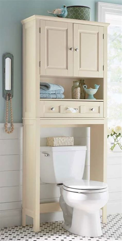 Small Bathroom Space Savers by Best 25 Bathroom Space Savers Ideas On Room
