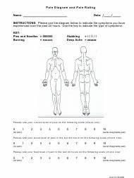 Diagram Of Torso Pain : body pain charts pdf templates download fill and print ~ A.2002-acura-tl-radio.info Haus und Dekorationen