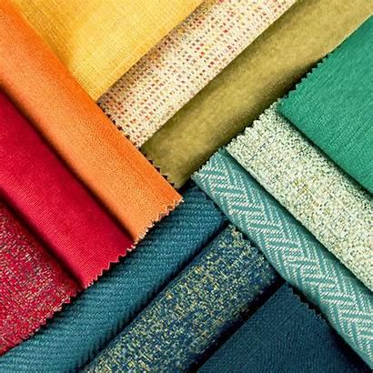 Fabric Fabrics Prints Stores