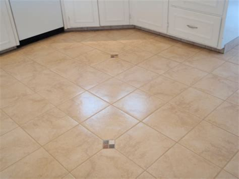 cleaning grout how to clean grout cleaning grout lines