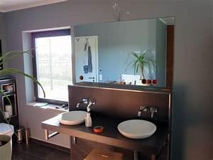 Lichtschacht Mit Spiegel : spiegel ~ Markanthonyermac.com Haus und Dekorationen