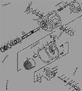 Steering  U0026 Brake Pump  Aw
