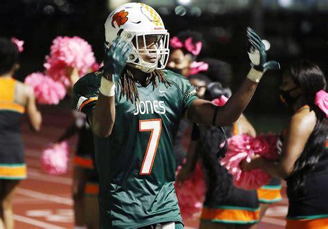 Orlando Sentinel: Florida Recruiting | SportSpyder