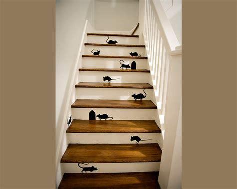 FloorWerks   Staircase Photo Gallery