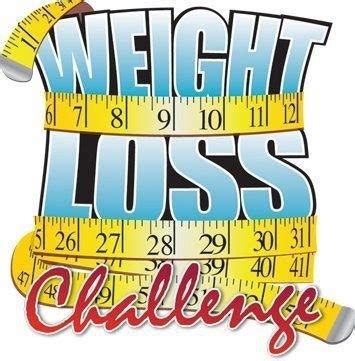 Spring 2016 Weight Loss Challenge  Team Life