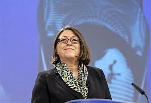 Bruselj  Nobena Razprava V Povezavi Z Arbitra U017eo Ni Na U010drtovana