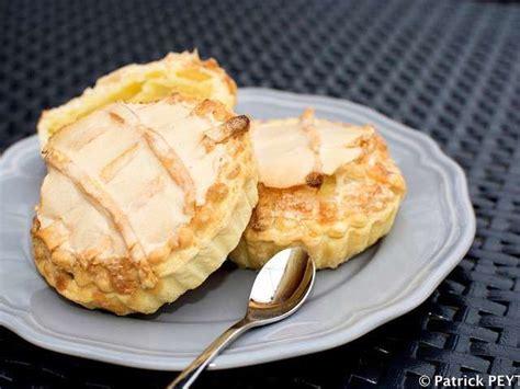 la cuisine de mamie caillou recettes de la cuisine de mamie caillou 7