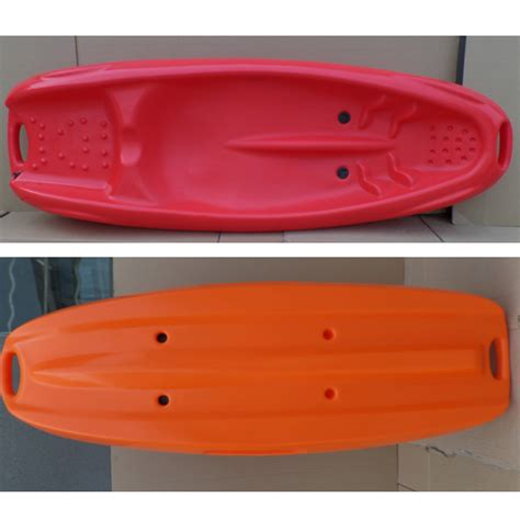 Plastic Fishing Boats by Popular Plastic Fishing Boats Buy Cheap Plastic Fishing