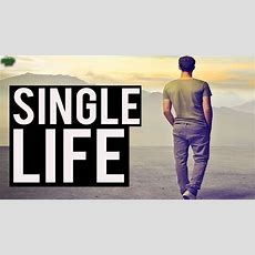 Single People Are Stereotyped And Stigmatized, Here Are Quotes For Singles
