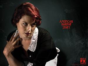 American Horror Story images American Horror Story HD ...