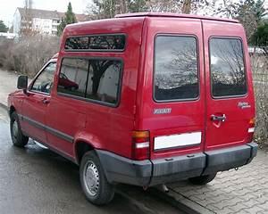 Fiat Fiorino  147  1 7 Diesel  60 Hp