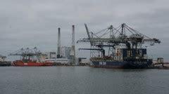 le projet strat 233 gique du grand port maritime du havre est adopt 233 je vis au havre hautetfort