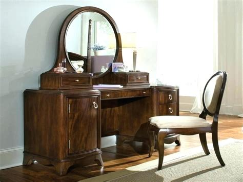 Antique Bedroom Vanity by How To Set Antique Bedroom Vanity Milesto Style Home Ideas