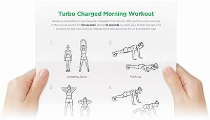 Workout Exercise Workoutlabs Pdf Printable Workouts Exercises