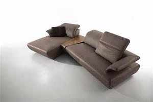 Www Koinor Com : koinor sofa leder liege vanda jonas g nstiger ~ Sanjose-hotels-ca.com Haus und Dekorationen