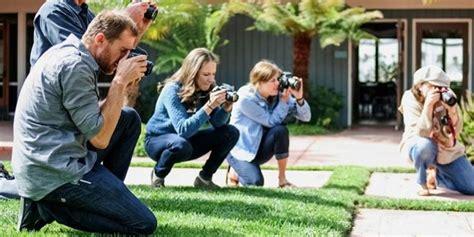 orlando beginners photography class orlando fl mar