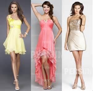 robe cocktail pas cher pour mariage optez pour la robe de cocktail pas cher pour aller à un mariage officiel de persun fr