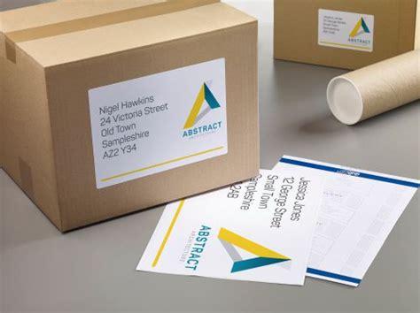 avery shipping labels xmm    psht pk