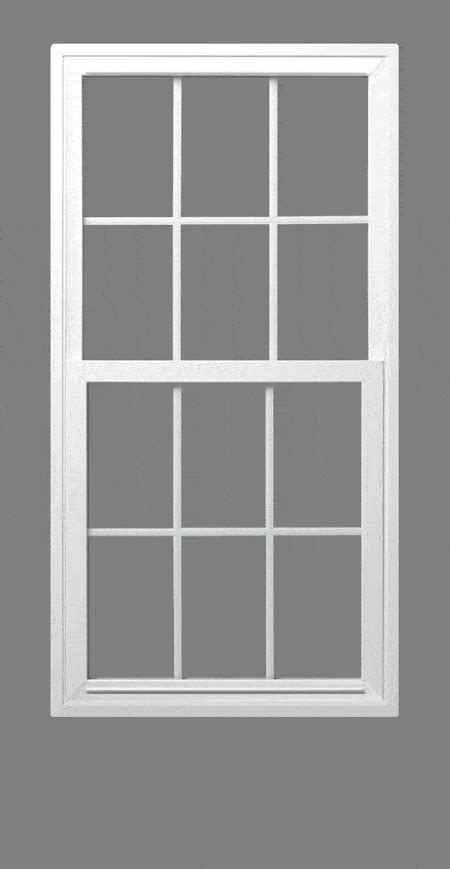 products replacement windows  katy