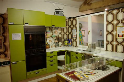 history  kitchen decors diy projects craft ideas
