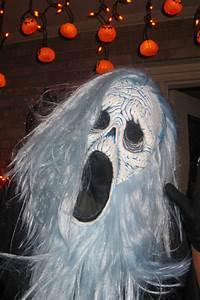 Halloween In Amerika : halloween in amerika entdecker blog ~ Frokenaadalensverden.com Haus und Dekorationen