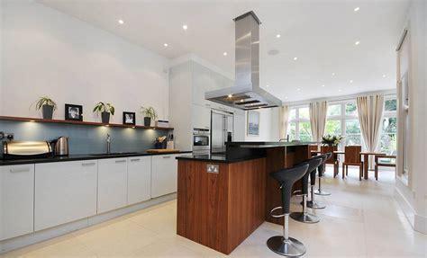 kitchen ideas that work kitchen design ideas that work great with black granite