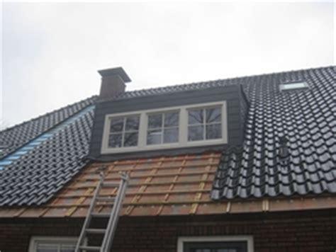gamma dakdoorvoer houtkachel dakdoorvoer plaatsen dakdoorvoer rolux universe van