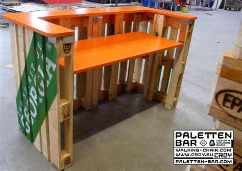 paletten bar kaufen paletten bar kaufen paletten bartisch holz 188x80x122