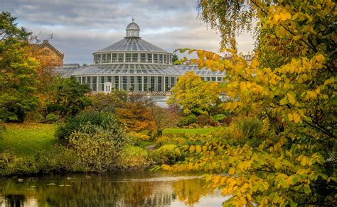 Best Greenhouses by Best Greenhouses In Europe Europe S Best Destinations