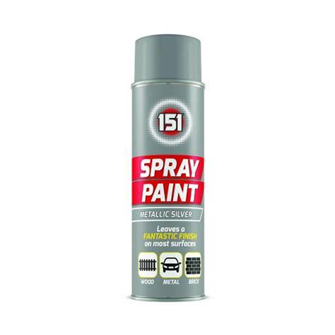 spray paint aerosol  neon gloss matte multi purpose car
