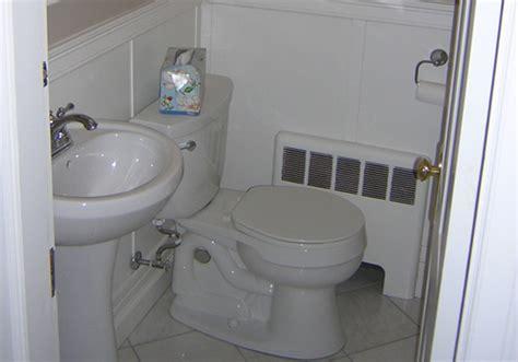simple bathroom ideas for small bathrooms basic bathroom design ideas simple small bathrooms basic
