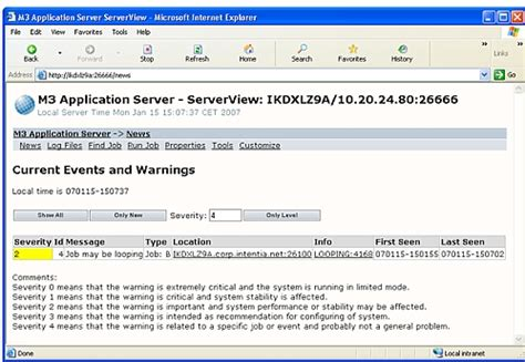 Lawson Accounting Software 38519