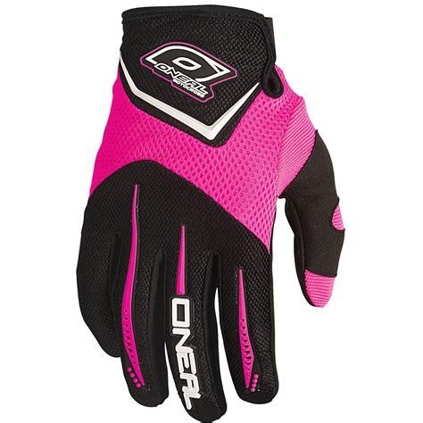 motocross gear for girls oneal mx gear 2016 element pink youth motocross bmx dirt