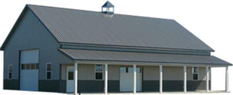 40x60 pole barn plans sasila pole barn plans 40x60