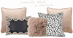 how to choose throw pillows for your couch With best place to shop for throw pillows