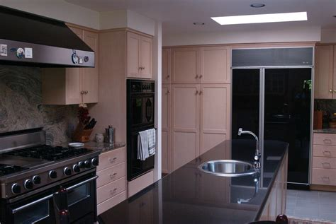 kitchen cabinets for free adagio woodworking cabinets images proview 6058