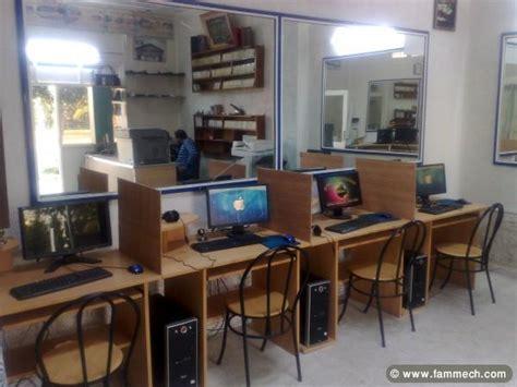 bureau d emploi tunis bureau d emploi tunisie pointage 28 images bonnes