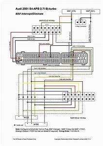 1999 Ford Ranger Radio Wiring Diagram