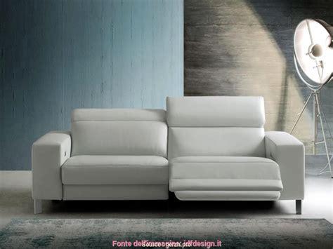 Rustico 4 Divano Letto Faeto Poltrone E Sofa