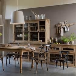 banquette de salle a manger maison design modanes