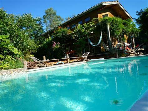 location maison lacanau avec piscine 224 d 233 bordement chauff 233 e 224 lacanau oc 233 an